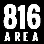 816area.com